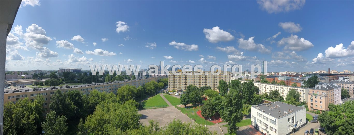 Mieszkanie trzypokojowe na sprzedaż Warszawa, Praga-Północ, Szmulowizna, Tadeusza Korsaka  57m2 Foto 3