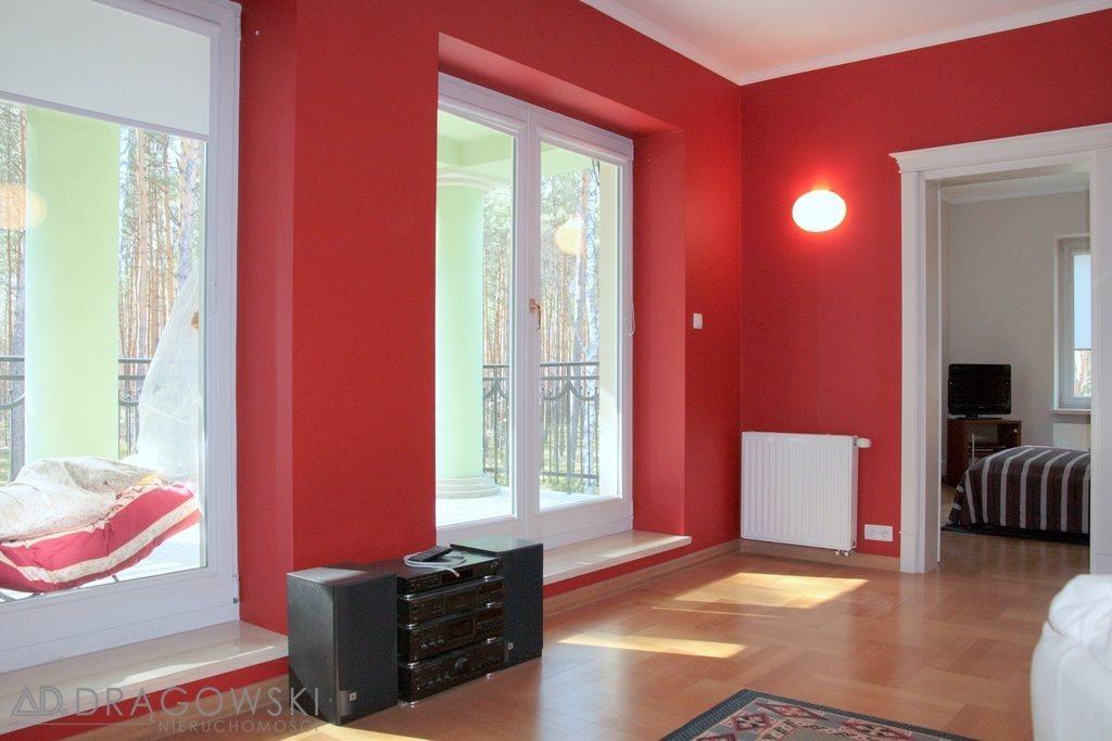 Dom na sprzedaż Warszawa, Wawer  442m2 Foto 9