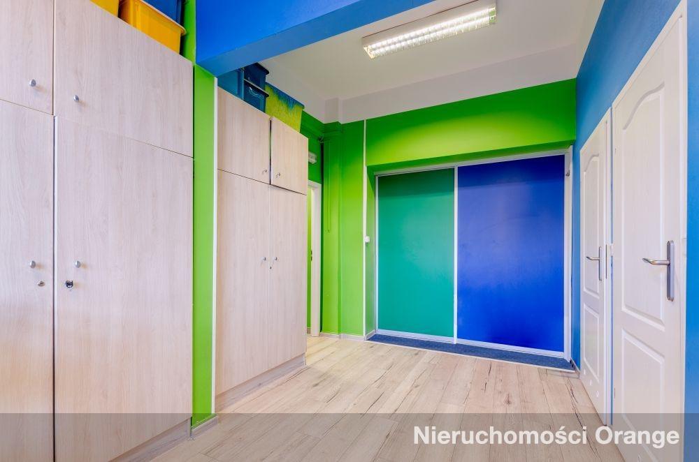 Lokal użytkowy na sprzedaż Szczecin  486m2 Foto 5
