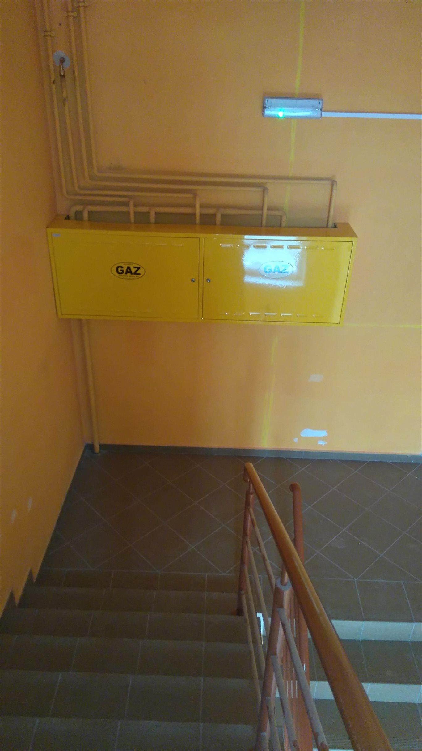 Mieszkanie trzypokojowe na sprzedaż Wałcz, Tysiąclecia  75m2 Foto 6