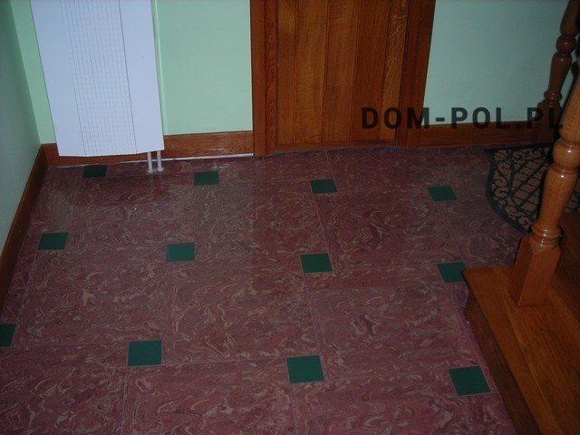 Lokal użytkowy na sprzedaż Dęblin  332m2 Foto 13