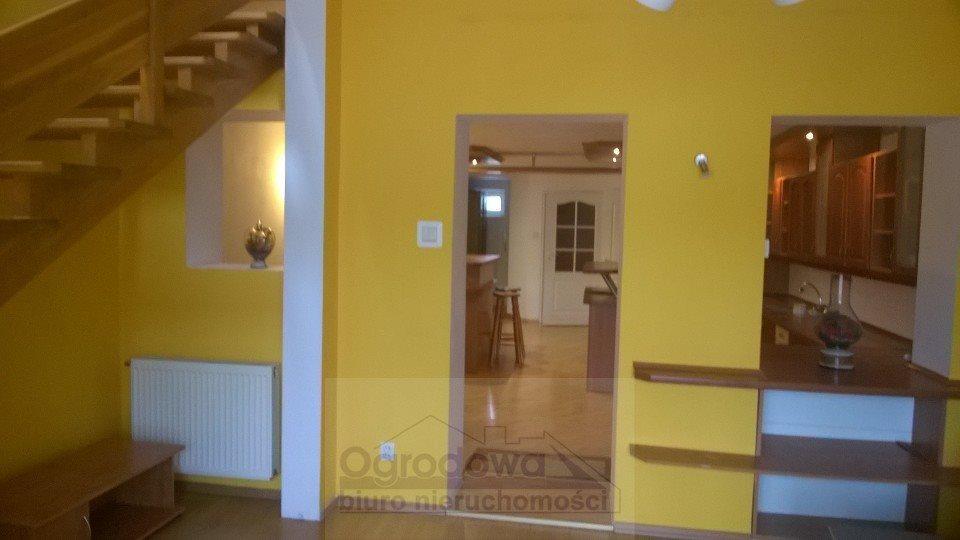 Dom na sprzedaż Wyszków  166m2 Foto 2