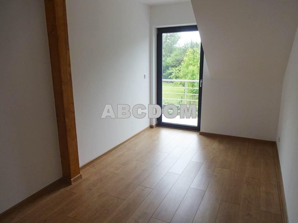 Dom na sprzedaż Zabierzów, Zabierzów  94m2 Foto 9
