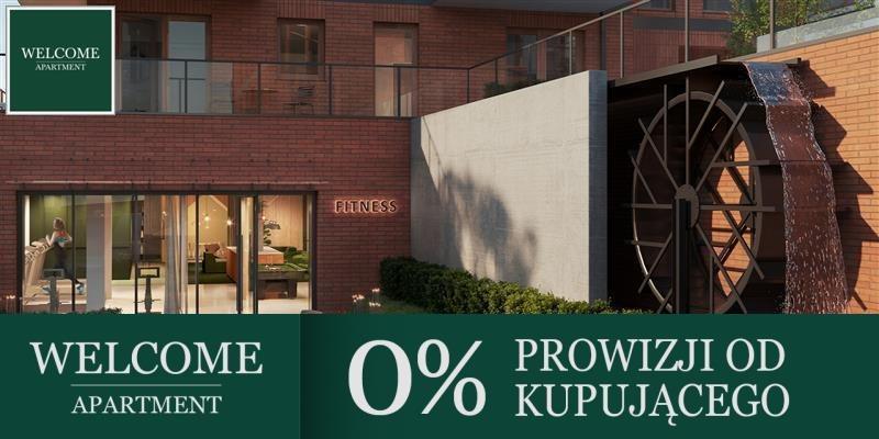 Mieszkanie trzypokojowe na sprzedaż Gdańsk, Siedlce, Siedlce, Malczewskiego  53m2 Foto 1