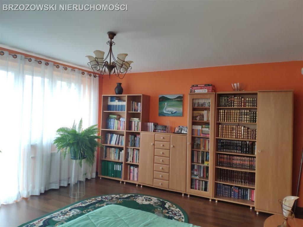 Dom na sprzedaż Otwock, Świder  210m2 Foto 11