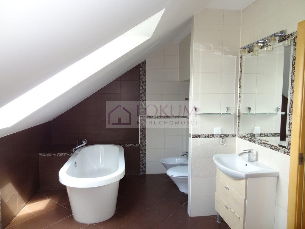 Dom na sprzedaż Lublin, Szerokie  140m2 Foto 12