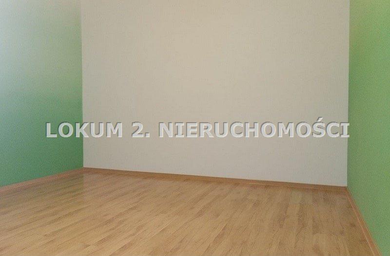 Mieszkanie dwupokojowe na sprzedaż Jastrzębie-Zdrój, Osiedle Morcinka, Katowicka  49m2 Foto 5