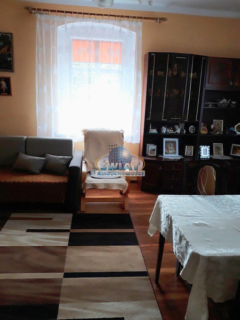Dom na sprzedaż Choszczno  90m2 Foto 8