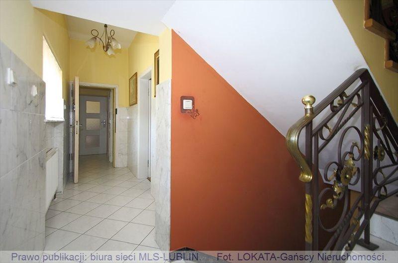 Dom na sprzedaż Lublin, Dziesiąta  485m2 Foto 12