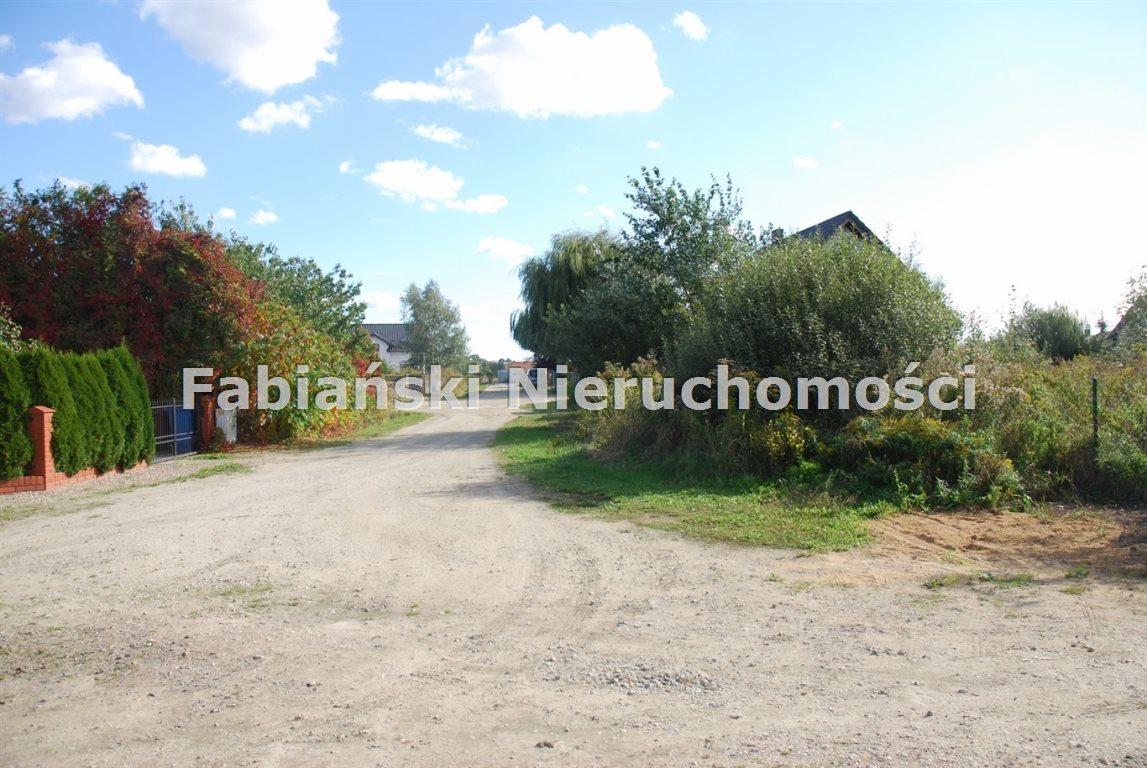Dom na sprzedaż Skrzynki  180m2 Foto 6