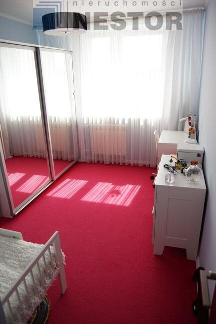 Mieszkanie czteropokojowe  na sprzedaż Warszawa, Targówek  77m2 Foto 5