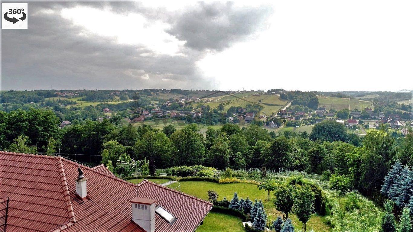 Dom na sprzedaż Michałowice, Nad Dłubnią  620m2 Foto 7
