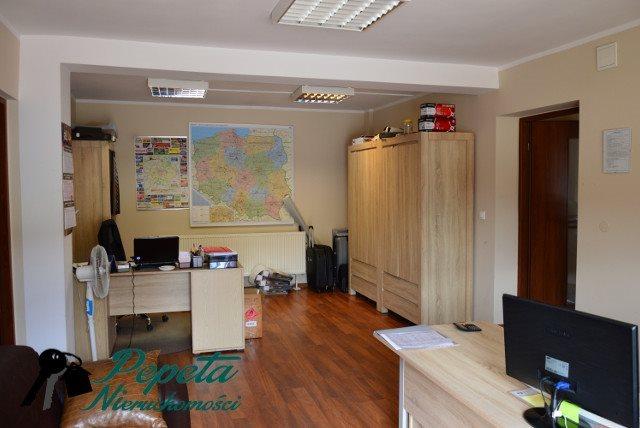 Lokal użytkowy na sprzedaż Swarzędz  724m2 Foto 4