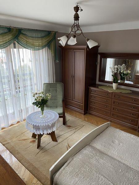 Dom na sprzedaż Radom, Idalin, Laskowa  273m2 Foto 9