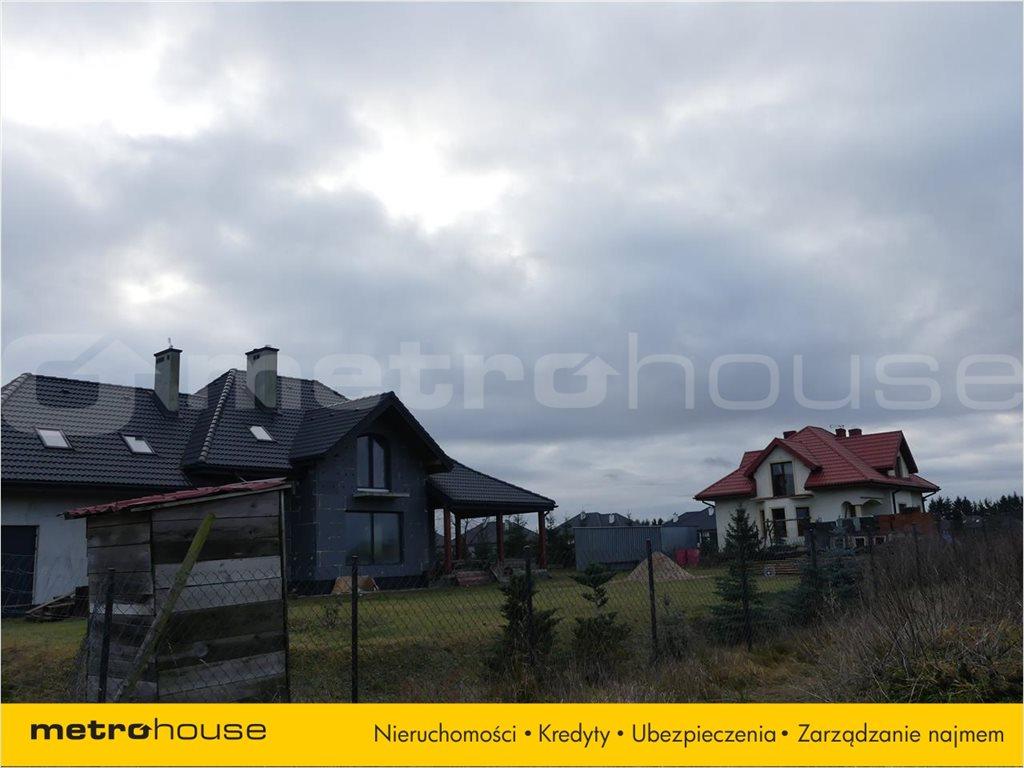 Dom na sprzedaż Skrzeszew, Wieliszew  229m2 Foto 7