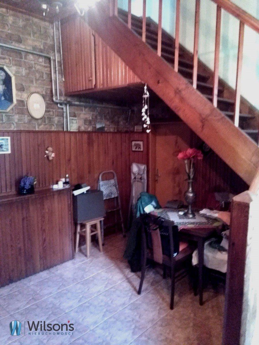 Dom na sprzedaż Radom, Glinice, Średnia  128m2 Foto 12