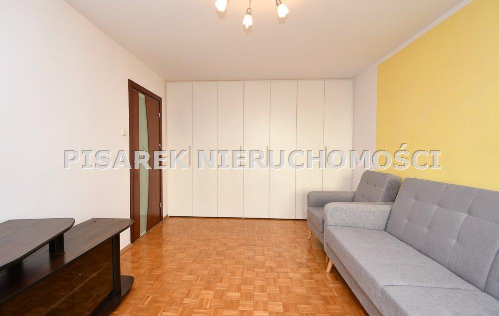Mieszkanie dwupokojowe na wynajem Warszawa, Śródmieście, Centrum, Dzika  45m2 Foto 2