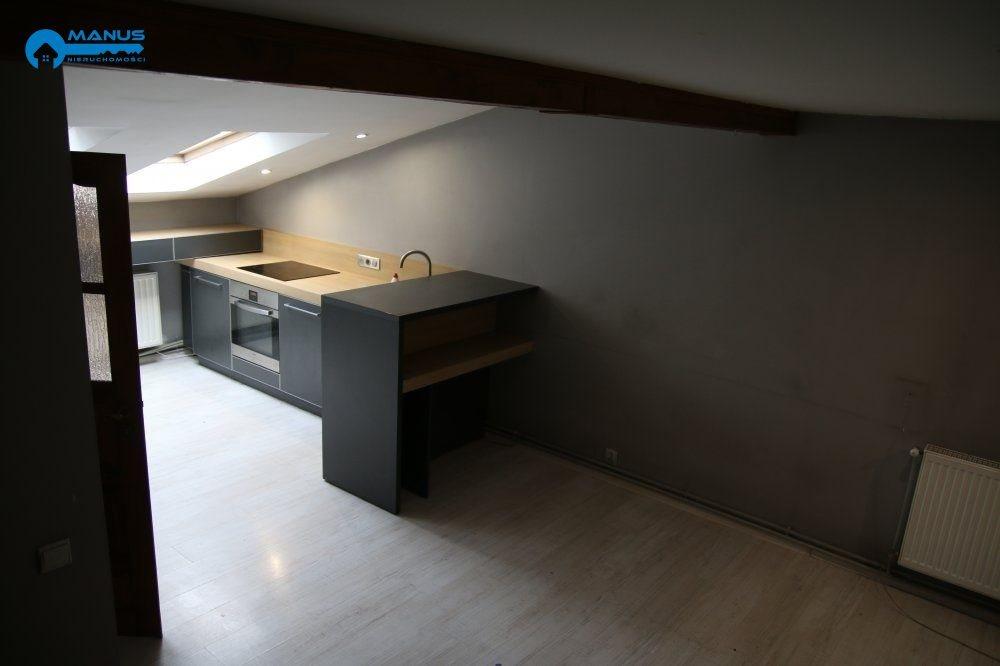 Mieszkanie czteropokojowe  na sprzedaż Cieszyn  150m2 Foto 6