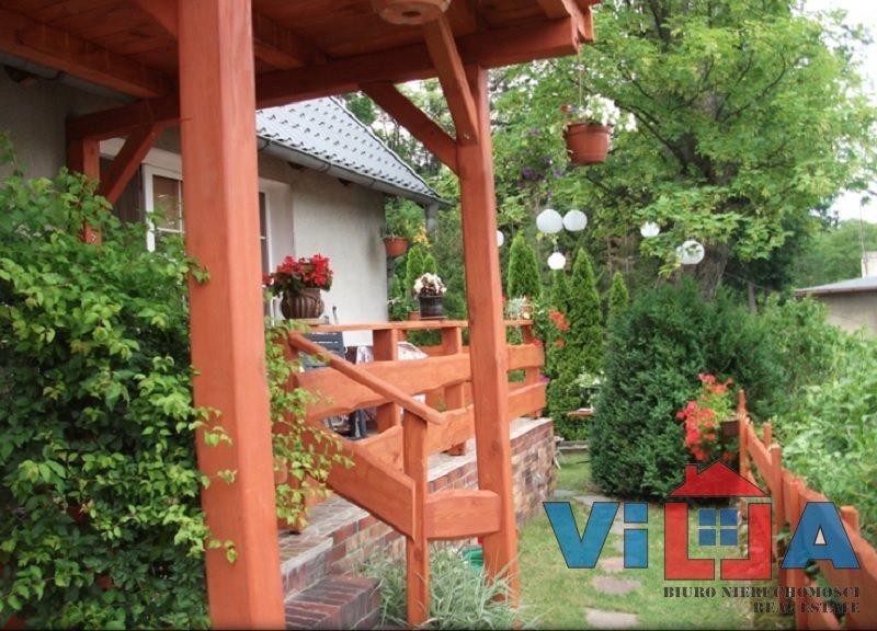 Dom na sprzedaż Łagów  320m2 Foto 6