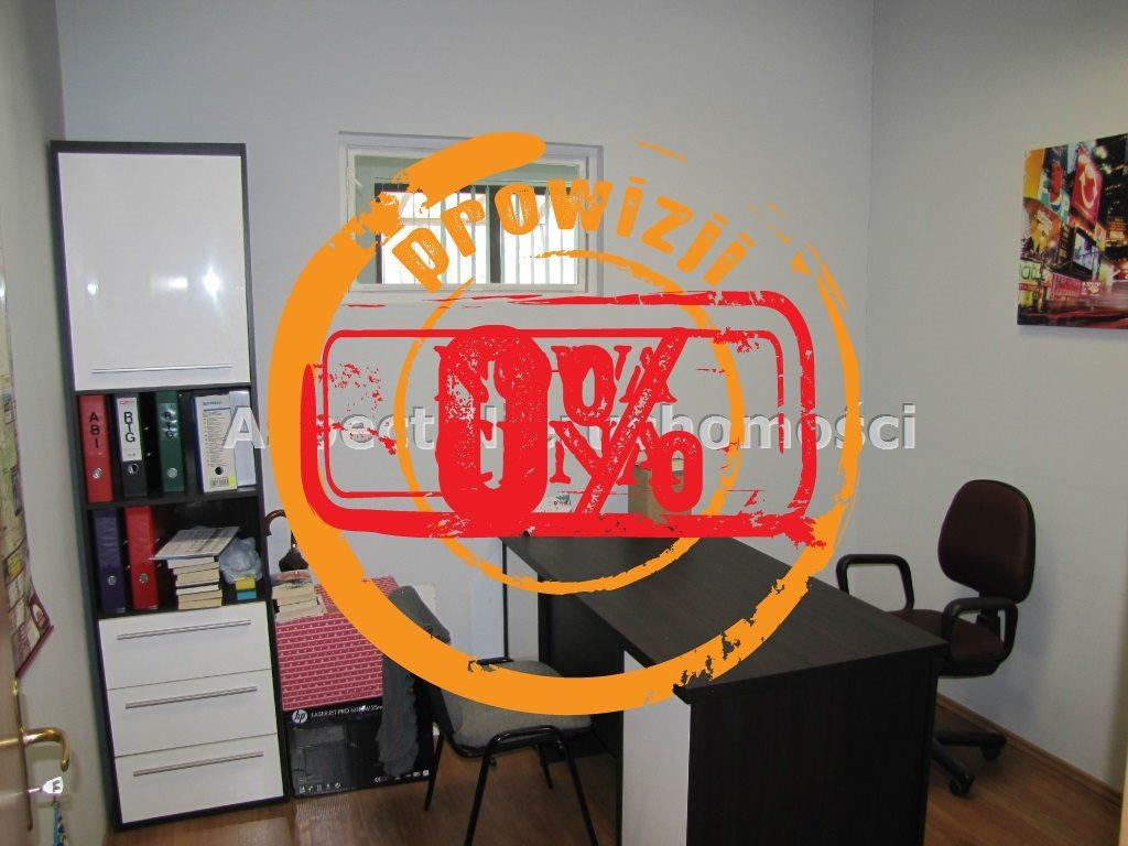 Lokal użytkowy na sprzedaż Bielsko-Biała  409m2 Foto 8