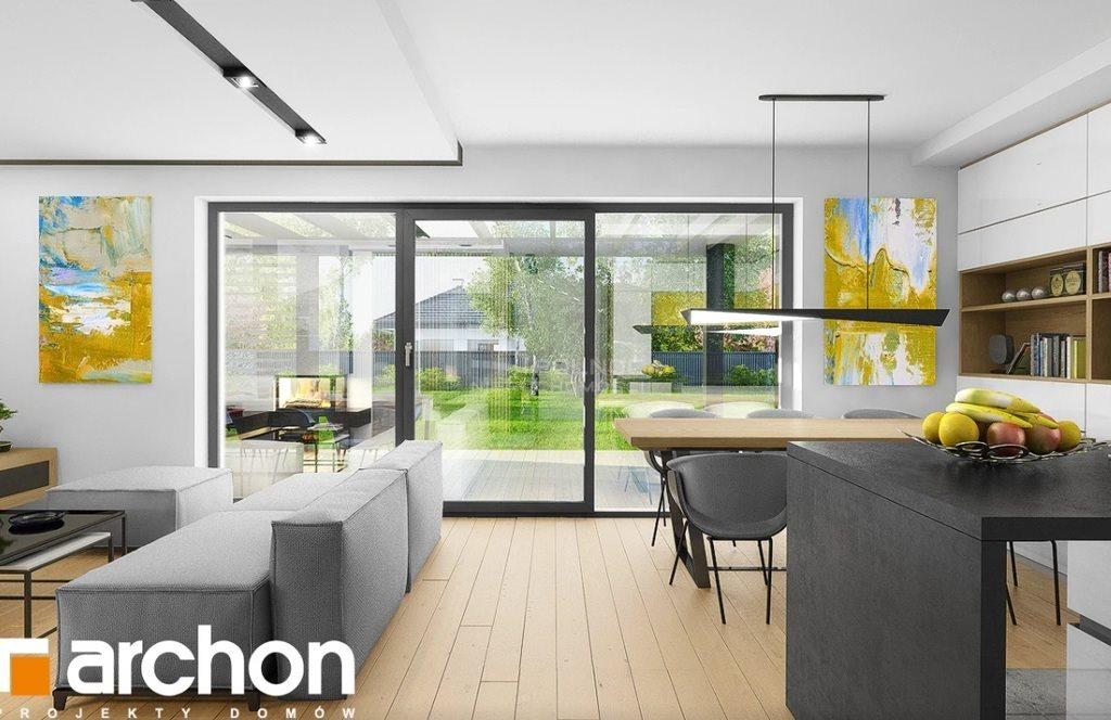 Dom na sprzedaż Banino  125m2 Foto 7