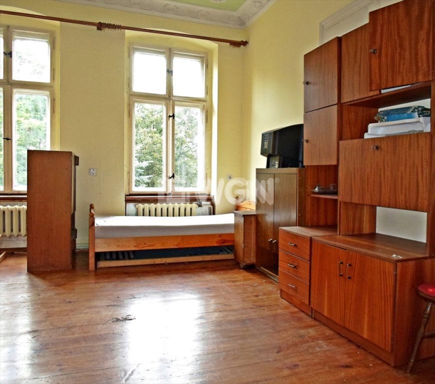 Mieszkanie trzypokojowe na wynajem Legnica, Tarninów, Andersa  100m2 Foto 6