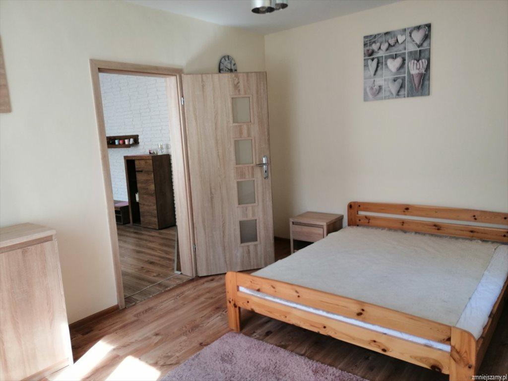 Dom na wynajem Stalowa Wola, Rozwadów  100m2 Foto 9