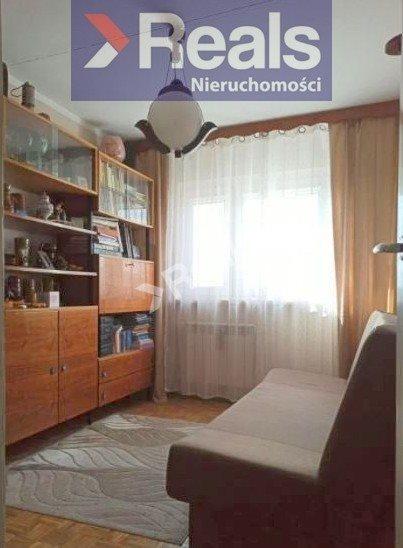 Mieszkanie dwupokojowe na sprzedaż Warszawa, Bielany, Marymont, Marymoncka  41m2 Foto 4