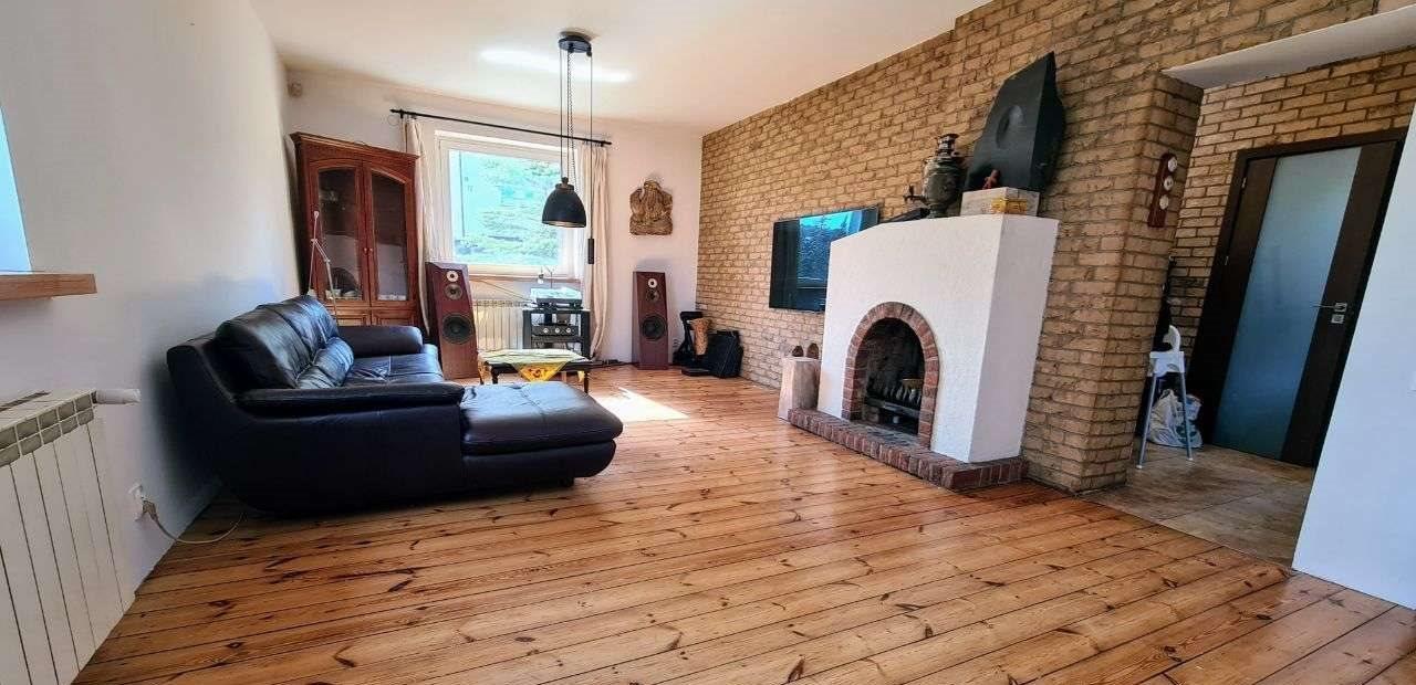 Dom na sprzedaż Rumia, Stalowa  149m2 Foto 4