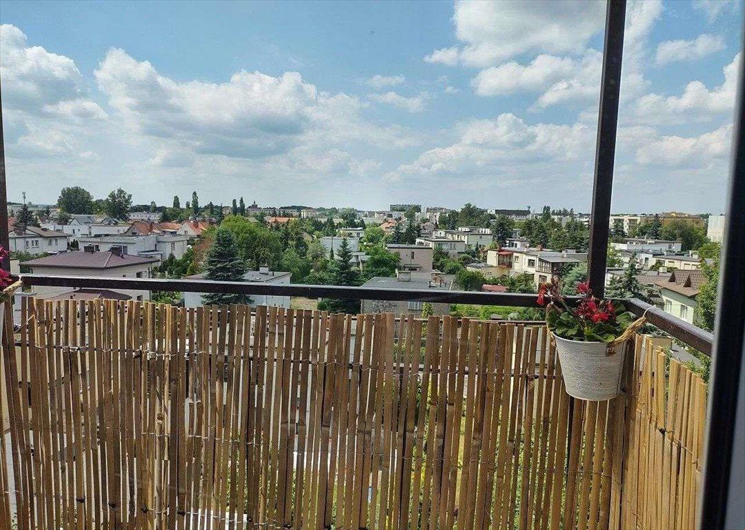 Mieszkanie trzypokojowe na sprzedaż Toruń, Legionów 149  48m2 Foto 15