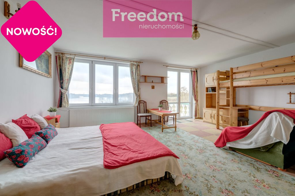 Dom na sprzedaż Godziszewo, Skarszewska  500m2 Foto 12