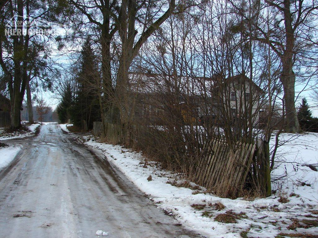 Dom na sprzedaż Bogaczewo, Bogaczewo  188m2 Foto 4