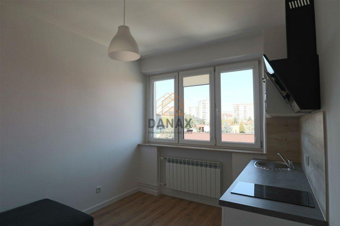 Mieszkanie na sprzedaż Kraków, Prądnik Czerwony, Olsza, Pilotów  260m2 Foto 5