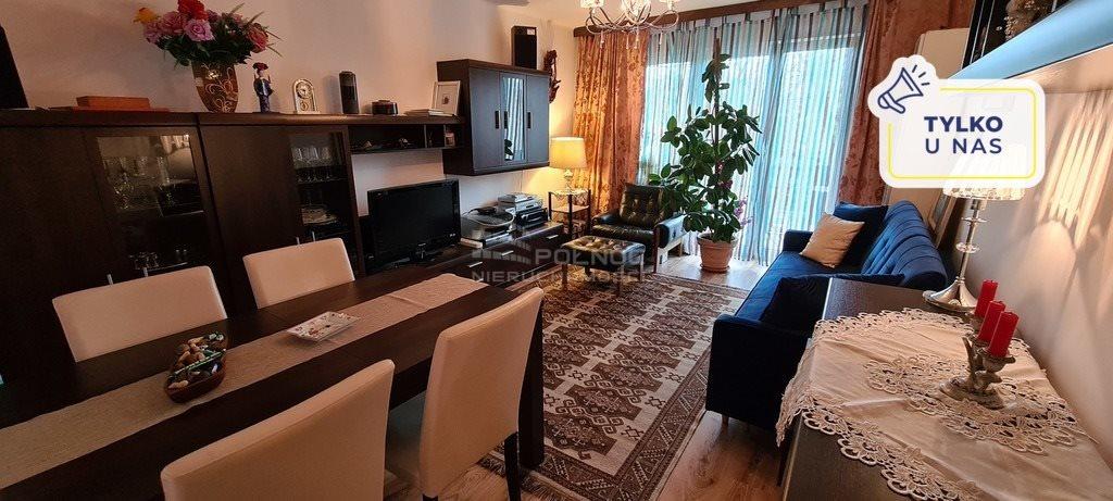 Mieszkanie dwupokojowe na sprzedaż Pabianice  48m2 Foto 1