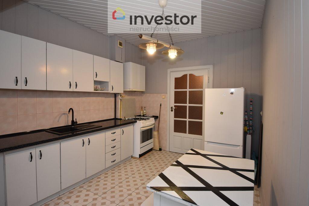 Dom na sprzedaż Szewna  306m2 Foto 4