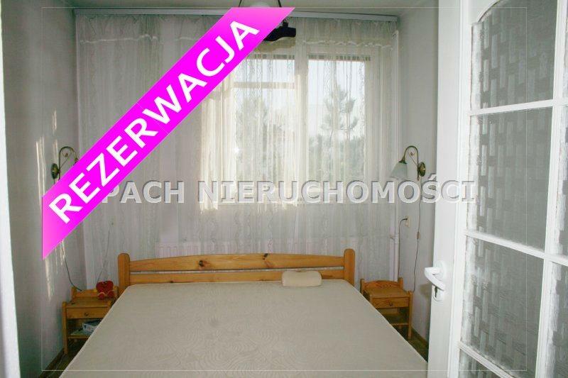 Dom na sprzedaż Bielsko-Biała, Lipnik  150m2 Foto 9