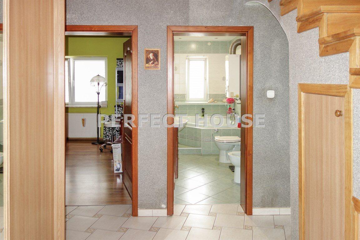 Dom na sprzedaż Kiekrz  150m2 Foto 4