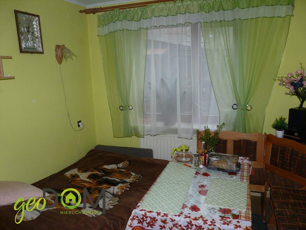 Dom na sprzedaż Lublin, Bronowice, Sosnowa  270m2 Foto 12