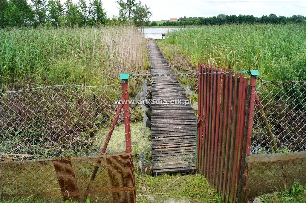 Działka budowlana na sprzedaż Gołubie  2230m2 Foto 7