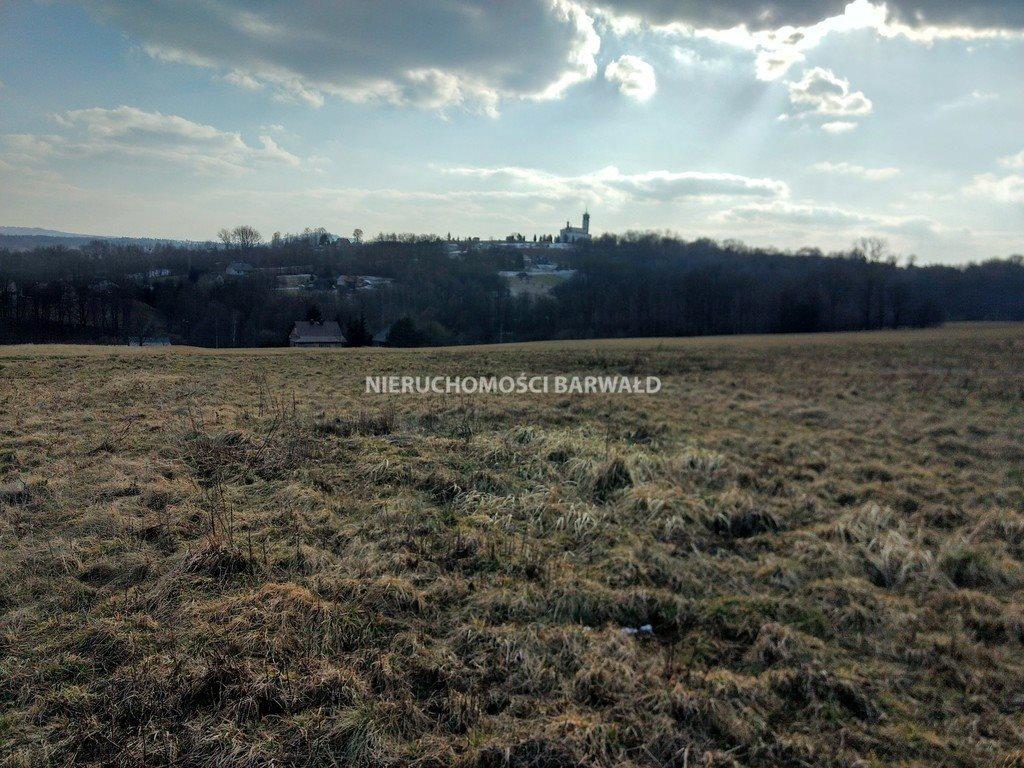 Działka rolna na sprzedaż Podolany  3177m2 Foto 5