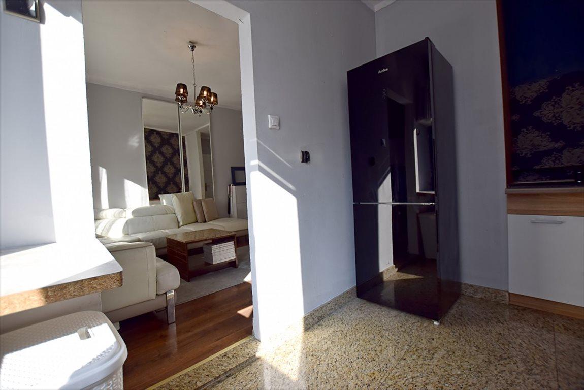 Mieszkanie dwupokojowe na sprzedaż Białystok, Centrum, Jurowiecka  48m2 Foto 3