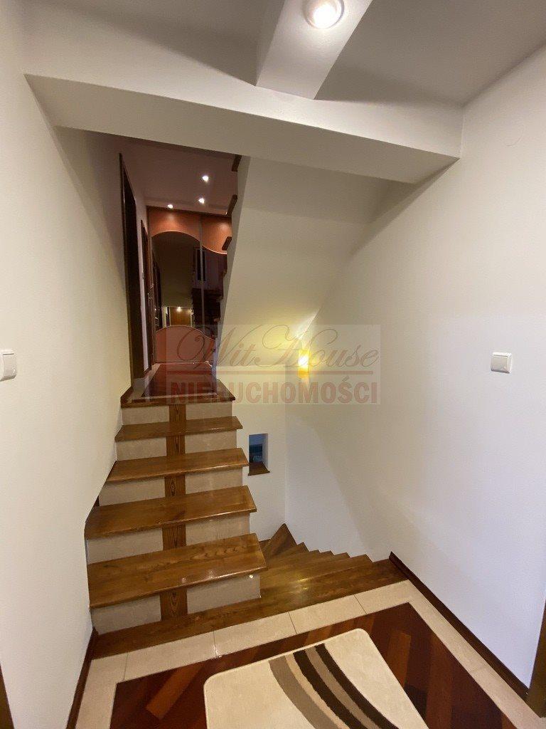 Dom na sprzedaż Nadarzyn  215m2 Foto 12