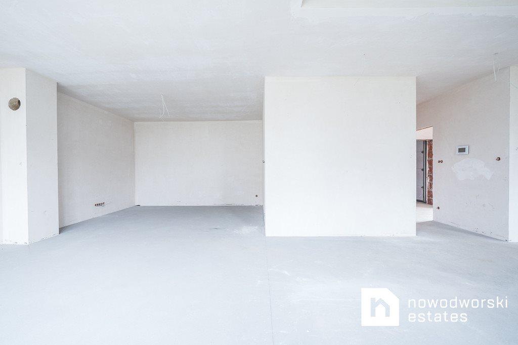 Dom na sprzedaż Andrychów, Żwirki i Wigury  164m2 Foto 7