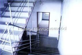Lokal użytkowy na sprzedaż Siemianowice Śląskie, Centrum  1570m2 Foto 3