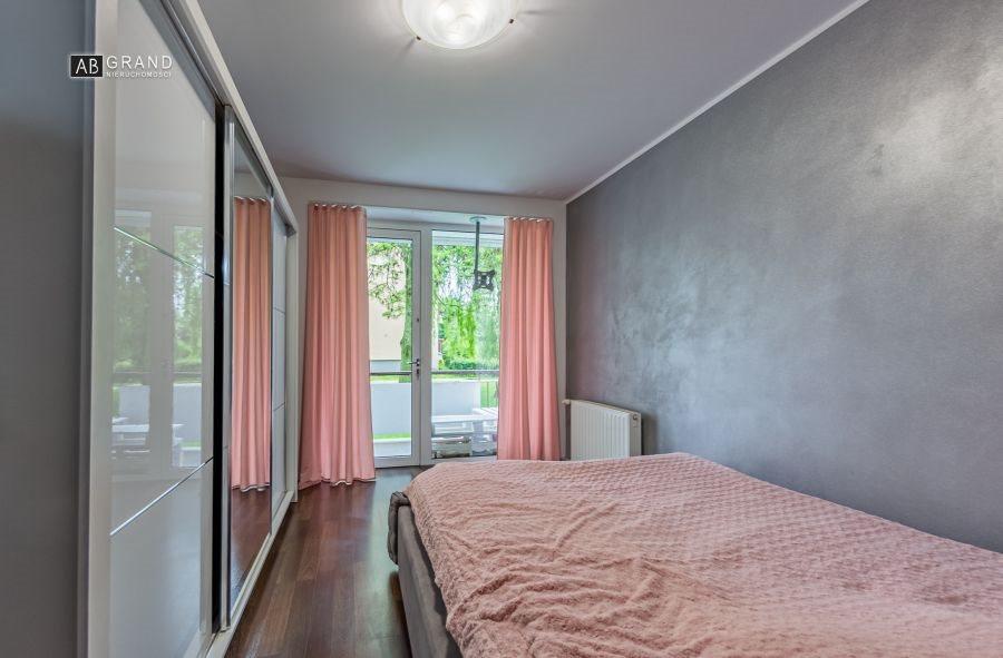 Mieszkanie dwupokojowe na sprzedaż Białystok, Sienkiewicza, Jurowiecka  53m2 Foto 3