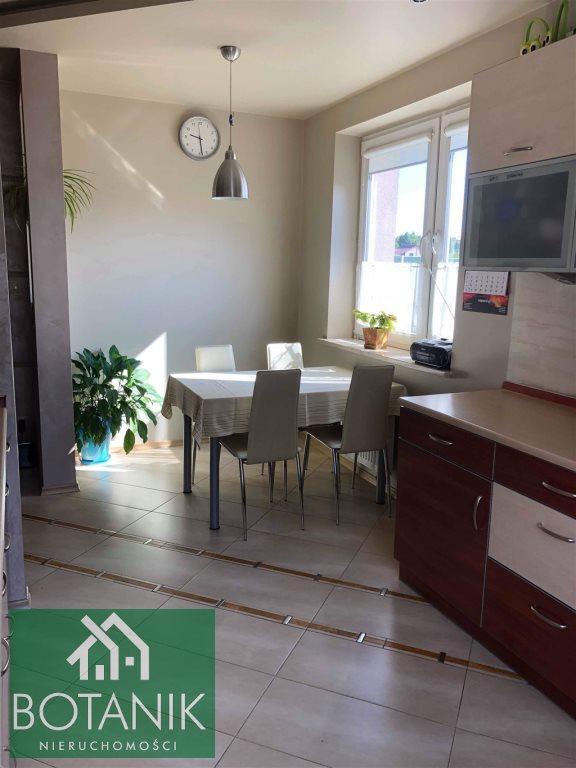 Mieszkanie na sprzedaż Lublin, Sławinek, I Górka Sławinkowska  117m2 Foto 10