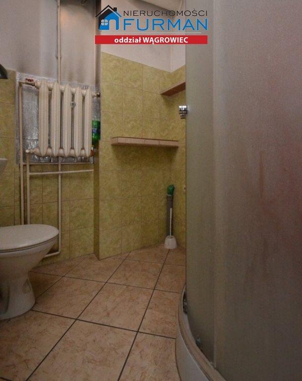 Dom na sprzedaż Gołańcz  100m2 Foto 11