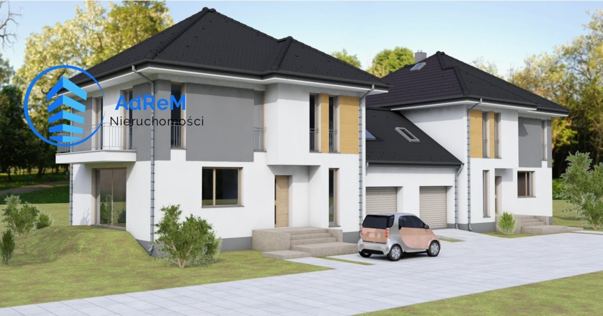 Dom na sprzedaż Głosków  155m2 Foto 2
