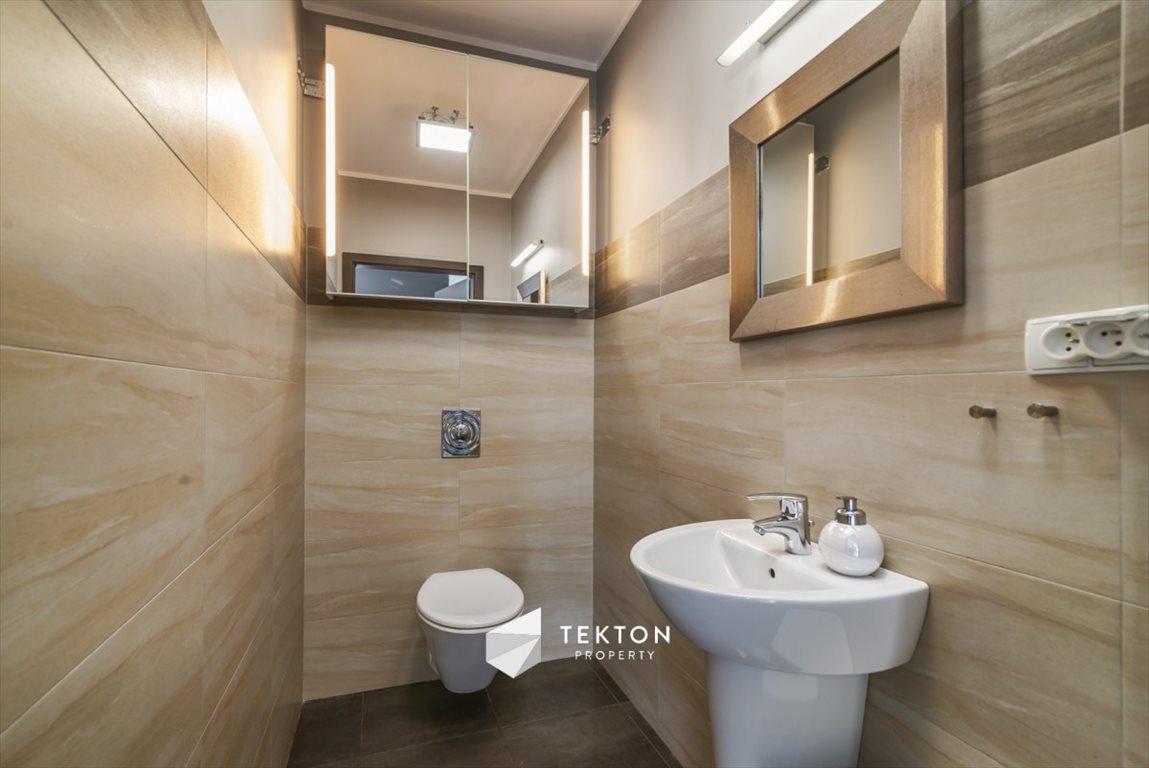 Dom na sprzedaż Banino  209m2 Foto 8