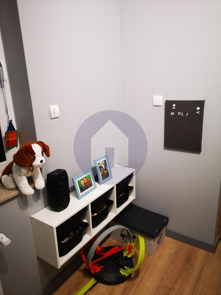 Mieszkanie czteropokojowe  na sprzedaż Trzebnica, Oleśnicka  82m2 Foto 11